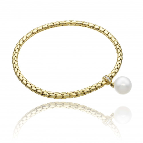 CHIMENTO_stretch_spring_charms_pearl_yellow
