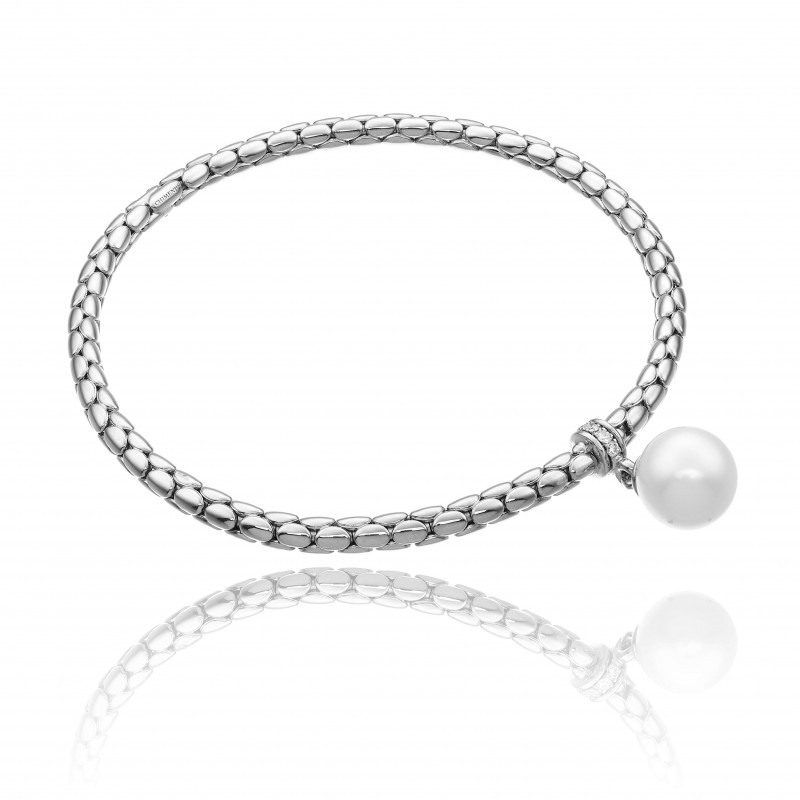 CHIMENTO_stretch_spring_charms_pearl_white