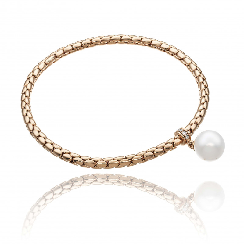 CHIMENTO_stretch_spring_charms_pearl_pink