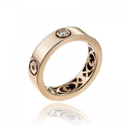 chimento-bemine-ring-pink-gold