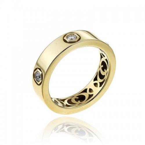 chimento-bemine-ring-yellow-gold