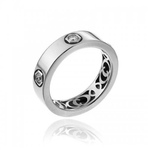 chimento-bemine-ring-white-gold