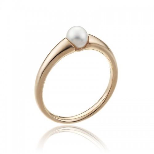 chimento-bamboo-flirt-pearl-ring-p-1p