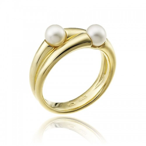 chimento-bamboo-flirt-pearl-ring-y-2p