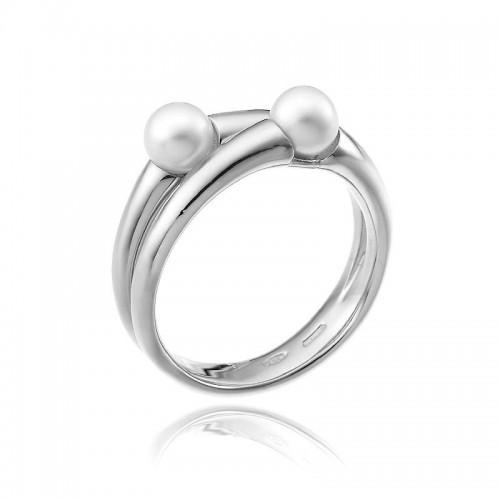 chimento-bamboo-flirt-pearl-ring-w-2p