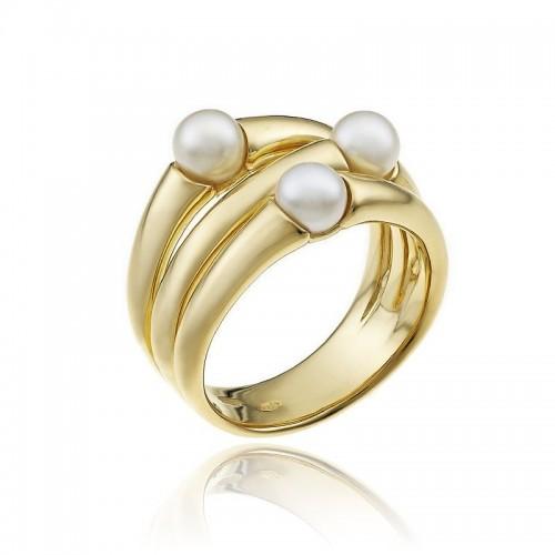 chimento-bamboo-flirt-pearl-ring-y-3p