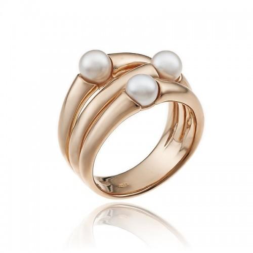 chimento-bamboo-flirt-pearl-ring-p-3p
