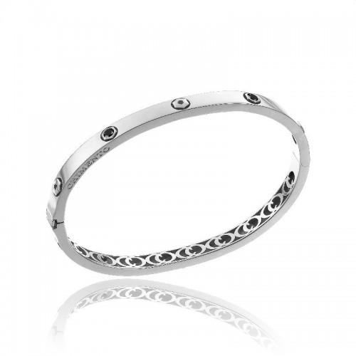 chimento-bemine-black-diamonds-bangle-white-gold