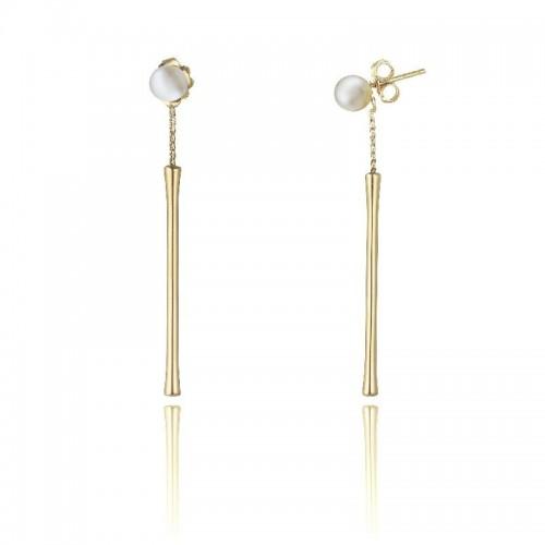 chimento-bamboo-flirt-pearl-pendant-earrings-w