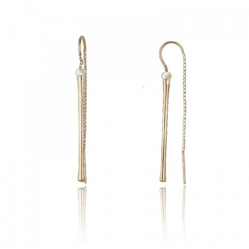 chimento-bamboo-flirt-pearl-chain-threader-earrings-p