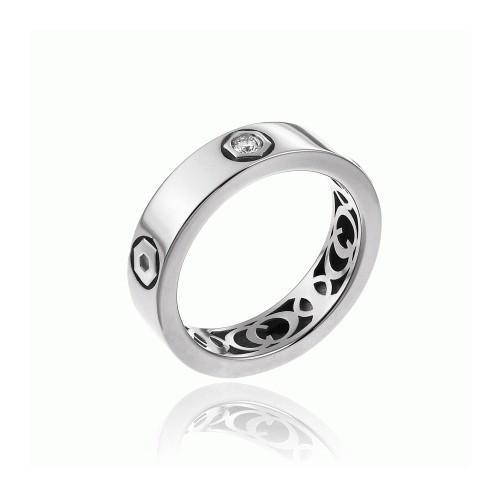 CHIMENTO_ring-Armillas-BeMine-oro-bianco-e-diamanti