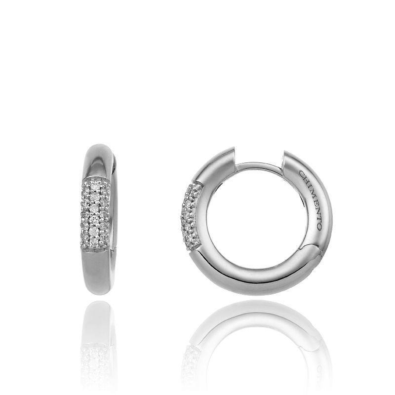 Bamboo-Pure-white-gold-hoops
