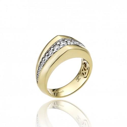 BambooSipario-CHIMENTO-anello-oro-giallo