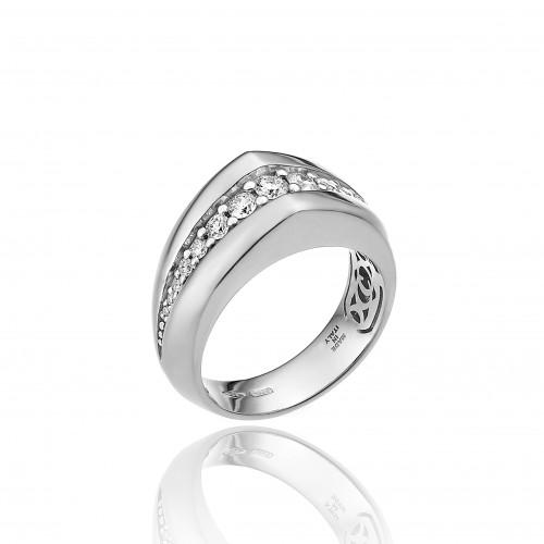 BambooSipario-CHIMENTO-anello-oro-bianco