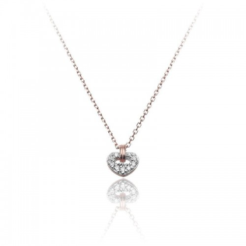 LoveIn-Cuore-collana-or-d