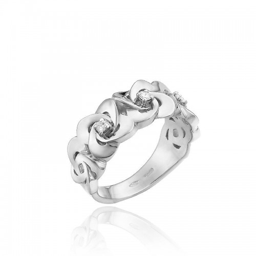 link-joy-ring-narrow-band-wg