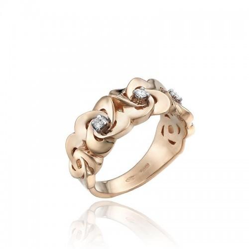 link-joy-ring-narrow-band-rg