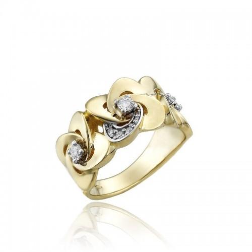 link-joy-ring-wide-band-yg