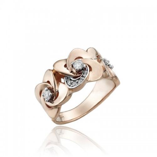 link-joy-ring-wide-band-rg
