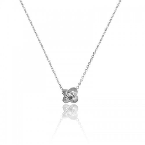 link-joy-little-flower-necklace-yg