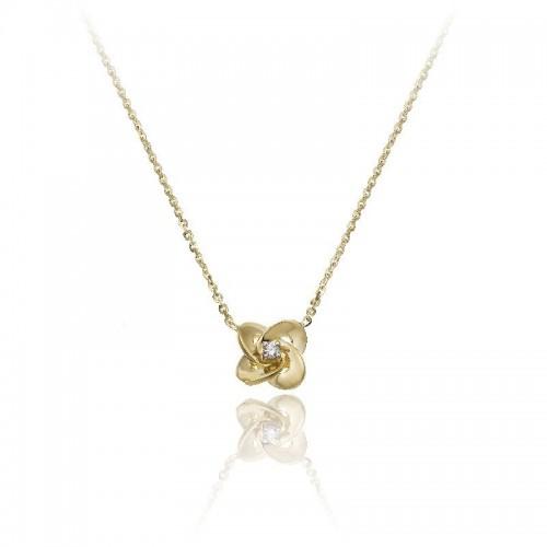link-joy-big-flower-necklace-yg