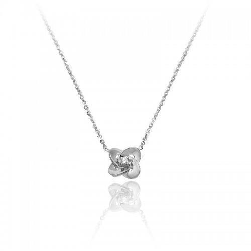 link-joy-big-flower-necklace-wg