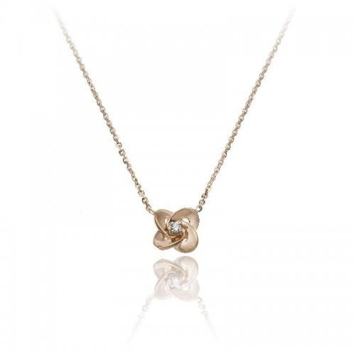 link-joy-big-flower-necklace-rg