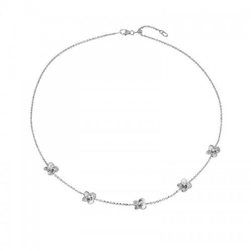 link-joy-flower-necklace-wg