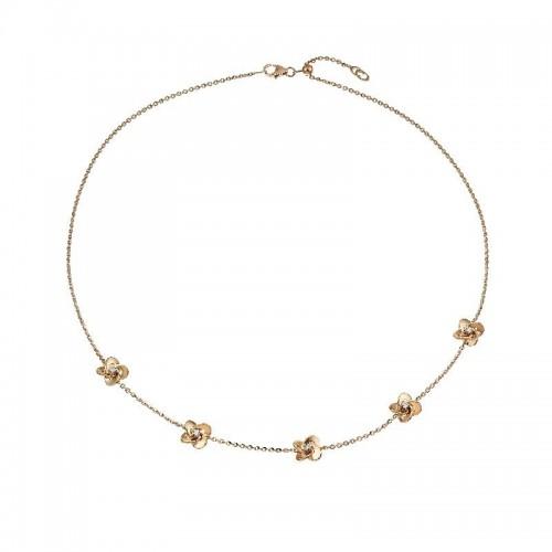 link-joy-flower-necklace-rg