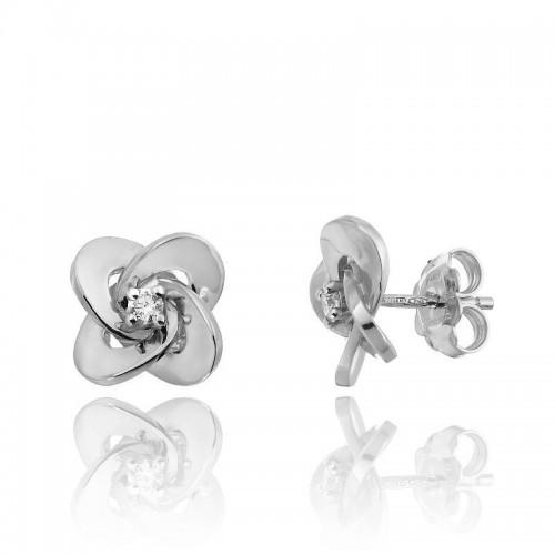 Link-Joy-button-big-flower-earrings-wg