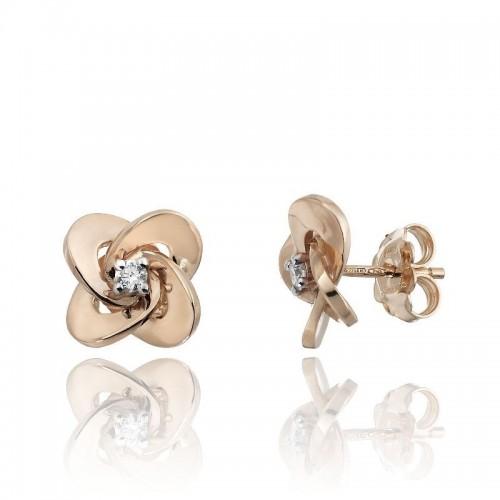 Link-Joy-button-big-flower-earrings-rg
