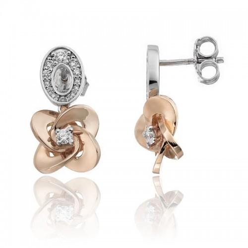 Link-Joy-pendant-flower-earrings-rg
